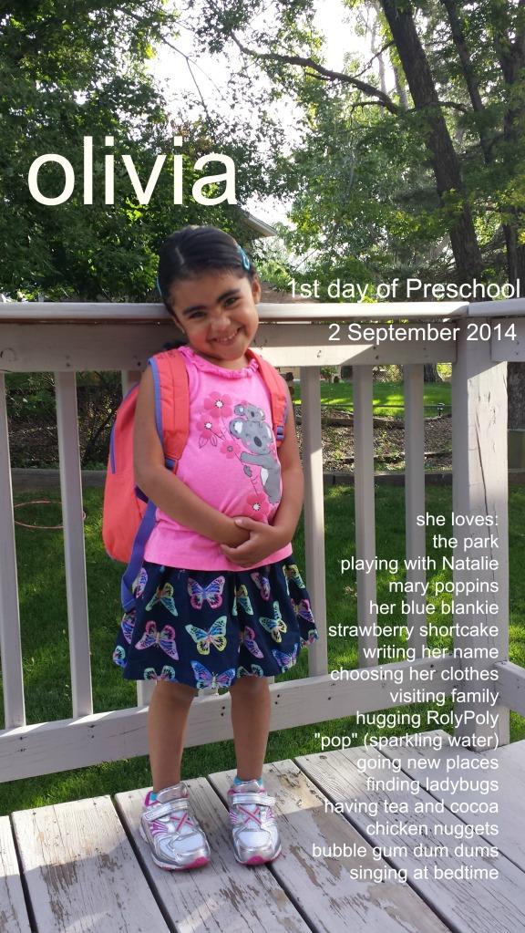 PreschoolFirstdayLiv